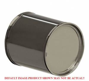 International - MaxxForce 11 - MaxxForce 11/13 DPF Filter (New)