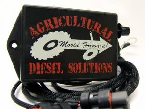 Tractors - 7480 - HP9040 Power Module