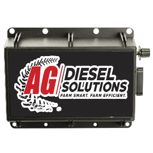 Tractors - MT855E - Ag Diesel Solutions SISU1684 Power Module