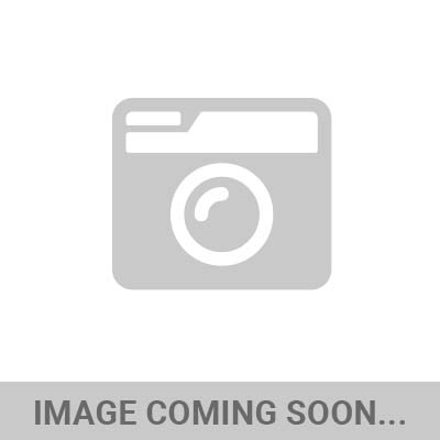 Power Units - 6068T - Turbo