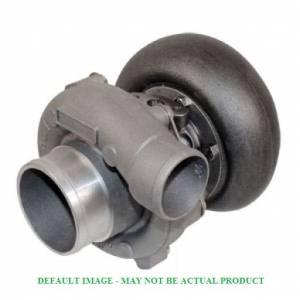 Forklifts & Telehandlers - 505-19 - Turbo