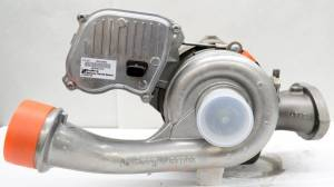 Ford 6.4L Powerstroke 08-10 - Turbos - Stock Replacement Turbo - High Pressure Only