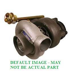 Combines - 2388 - Turbo