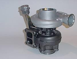 Tractors - MX210 - Turbo