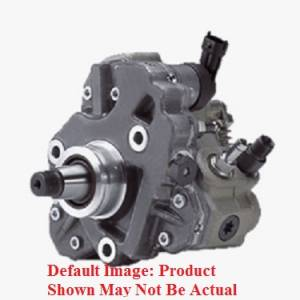 Combines - R65 - Common Rail Injection Pump