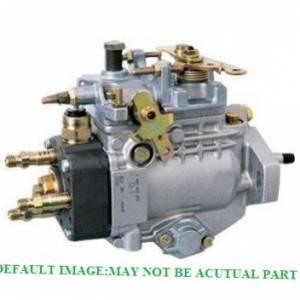 Tractors - MTX120 - VE Injection Pump