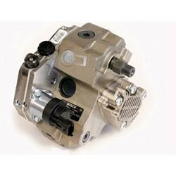 Injection Pumps - Injection Pumps - LMM / LBZ Duramax Stock Fuel Pump