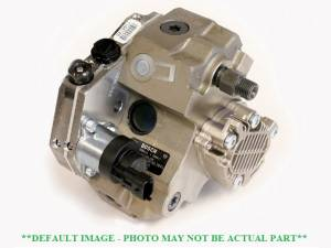 3.0L - '07 - '09 - Injection Pump