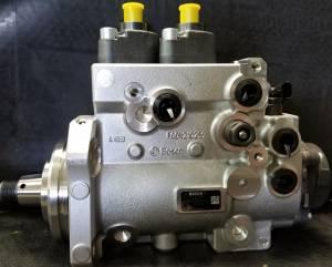 International - MaxxForce 13 - 5010750R93 MaxxForce 11 & 13 High Pressure Fuel Pump (REMAN)