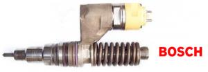 Combines - 8120 - Injector (Reman)