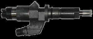 GM Duramax 6.6L 01-04 LB7 - Injectors - LB7 Duramax +25HP Injector