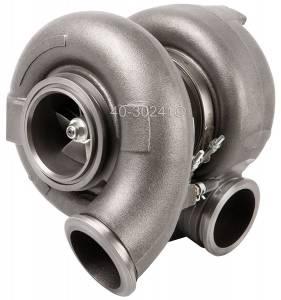 CAT - C13 - Cat C13 Acert Turbo - Low Pressure