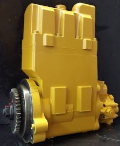 Excavators - 340DL - 10R8899 Cat High Pressure Pump