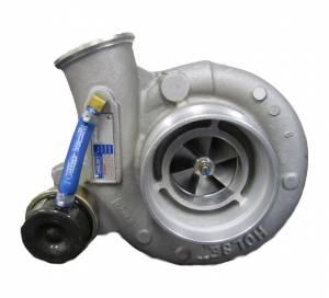 Dodge 5.9L Cummins 94-02 - Turbos - 98.5 Dodge 5.9L Cummins Turbo