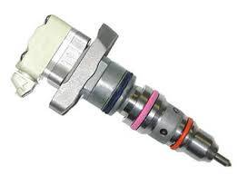 International - I530E - BF Injector (Reman)