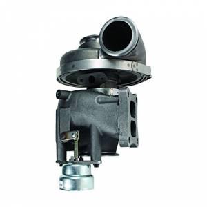 CAT - C13 - Cat C13 Acert Turbo - High Pressure