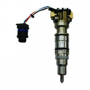 International - VT365 - 6.0L Powerstroke +75HP Injector