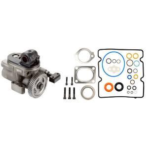 International - VT275 - VT275 High Pressure Oil Pump Kit