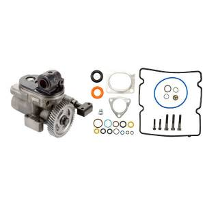 International - VT275 - VT275 High Pressure Oil Pump