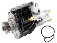 International - MaxxForce 9 - MaxxForce 9 & 10 High Pressure Oil Pump Kit