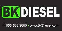 Skid Steers - LX555 - Injection Pump