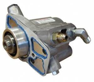 International - T444E - High Pressure Oil Pump ('96 - '97)