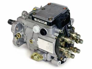 Cummins - 5.9L Mid Range - VP44 Injection Pump 5.9L Midrange