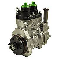 Tractors - 9560R - Common Rail Pump