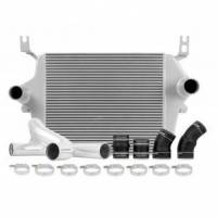 Dodge Cummins - Dodge 6.7L Cummins 07.5-20 - Intercoolers & Piping