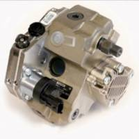 Dodge Cummins - Dodge 6.7L Cummins 07.5-20 - Injection Pumps