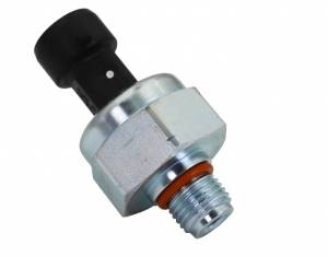 International - HT530 - ICP Sensor
