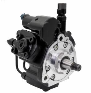 2901231060 Isuzu Pump