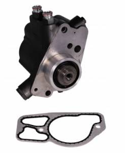 International - T444E - High Pressure Oil Pump ('98 - '99)