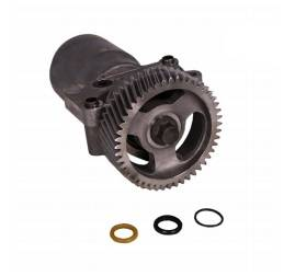 International - VT365 - High Pressure Oil Pump - Early 6.0L