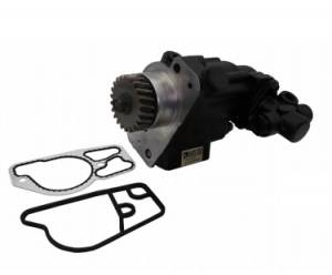 International - HT530 - High Pressure Oil Pump