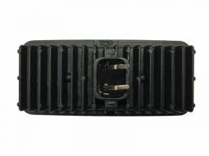 Tiger Lights - Small Rectangular LED Headlight, RE306510 - Image 5