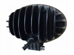 Tiger Lights - LED Tractor & Combine Light, TL5650 - Image 2