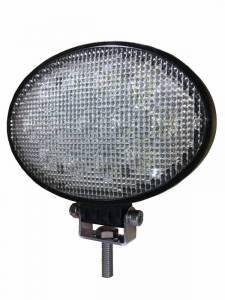 Tiger Lights - LED Tractor & Combine Light, TL5650 - Image 7