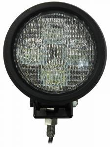 Tiger Lights - LED Rear Fender Light, RE19079 - Image 3