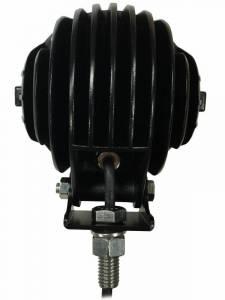 Tiger Lights - LED Rear Fender Light, RE19079 - Image 4