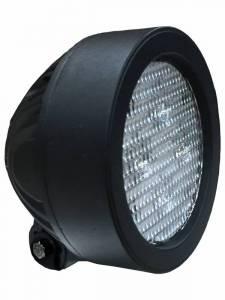 Tiger Lights - LED Small Oval Light, TL5670 - Image 2