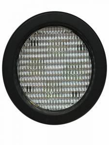 Tiger Lights - LED Small Oval Light, TL5670 - Image 3