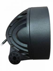 Tiger Lights - LED Small Oval Light, TL5670 - Image 4