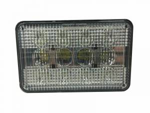 Tiger Lights - LED High/Low Beam, TL6090 - Image 3