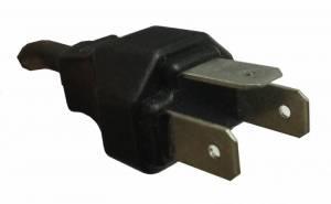 Tiger Lights - LED Headlight Conversion, TL6700 - Image 5