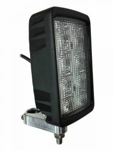 Tractors - MX305 - Tiger Lights - LED Handrail Light, 301891A