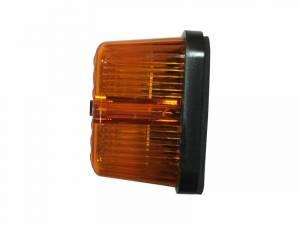 Tiger Lights - LED Amber Light, 92185C1 - Image 4