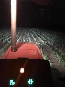 Tiger Lights - LED Tractor Light, TL3030, 92269C1 - Image 8