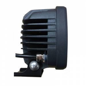 Tiger Lights - 35W LED Compact Flood Light, Generation 2, TL350F - Image 4