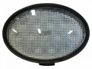 Tiger Lights - LED Tractor & Combine Light, TL5680 - Image 2